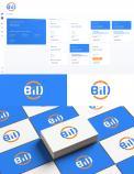 Logo # 1079344 voor Ontwerp een pakkend logo voor ons nieuwe klantenportal Bill  wedstrijd
