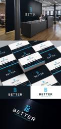 Logo # 1125193 voor Samen maken we de wereld beter! wedstrijd