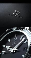 Logo # 1042632 voor Logo Horlogemerk wedstrijd