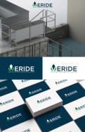 Logo # 1200534 voor Ontwerp een duurzaam logo voor een ecologisch bedrijf wedstrijd