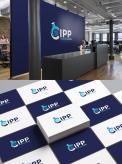 Logo # 1014044 voor Logo voor internationaal e learning platform gezocht wedstrijd