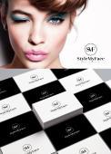 Logo  # 1006623 für Logo for Beauty Shop Wettbewerb