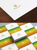 Logo # 1014749 voor vernieuwd logo Groenexpo Bloem   Tuin wedstrijd