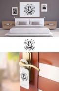 Logo # 1198434 voor ontwerp logo voor 4 sterren life style hotel wedstrijd