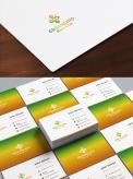 Logo # 1015459 voor vernieuwd logo Groenexpo Bloem   Tuin wedstrijd