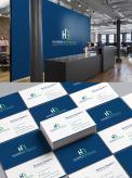 Logo # 1013455 voor Creeer een logo  voor nieuw financieel bedrijf  hypotheken   verzekeringen  wedstrijd