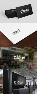 Logo # 982858 voor Cloud9 logo wedstrijd