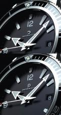 Logo # 1041846 voor Logo Horlogemerk wedstrijd