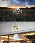 Logo # 1086895 voor Fris   vrolijk logo voor webshop winkel vol met natuurlijke zepen wedstrijd