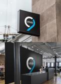 Logo # 982063 voor Cloud9 logo wedstrijd