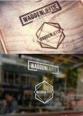 Logo # 940532 voor Ontwerp een hip en eigentijds logo voor een nieuw lifestylemerk wedstrijd