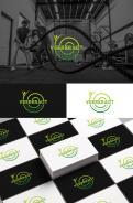Logo # 1178286 voor Uitdaging gevraagd  ontwerp van een nieuw logo  wedstrijd