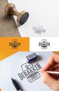 Logo # 1197551 voor Ontwerp een pakkend logo voor mijn persoonlijk blog wedstrijd