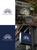 Logo # 1022598 voor Ontwerp een stoer logo voor nieuw sieradenmerk wedstrijd