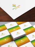 Logo # 1014876 voor vernieuwd logo Groenexpo Bloem   Tuin wedstrijd