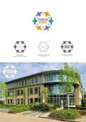 Logo # 1247214 voor Eigentijdse lokaal werkende woningcorporatie zoekt dito uitstraling wedstrijd