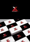 Logo # 998429 voor Volleybalxl wedstrijd