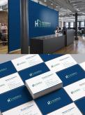 Logo # 1013678 voor Creeer een logo  voor nieuw financieel bedrijf  hypotheken   verzekeringen  wedstrijd