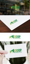 Logo # 1130048 voor Ontwerp een modern logo voor een duurzaam bedrijf wedstrijd
