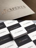 Logo # 1043575 voor Ontwerp een business logo voor een adviesbureau in textiel technologie   industrie wedstrijd
