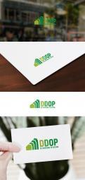 Logo # 1130050 voor Ontwerp een modern logo voor een duurzaam bedrijf wedstrijd