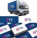 Logo # 1122538 voor new logo Vuegen Technical Services wedstrijd