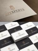 Logo # 1043592 voor Ontwerp een business logo voor een adviesbureau in textiel technologie   industrie wedstrijd