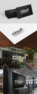 Logo # 982903 voor Cloud9 logo wedstrijd