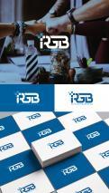 Logo # 1165082 voor Een modern fris logo voor een marktleider! wedstrijd