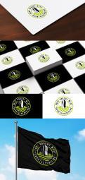Logo # 1127162 voor Fris en modern logo voor buurtvereniging wedstrijd