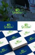 Logo # 1209625 voor Ontwerp een leuk logo voor duurzame games! wedstrijd