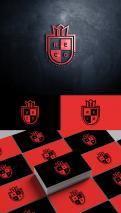 Logo # 1159268 voor ONTWERP EEN NIEUW LOGO VOOR EEN VASTGOED STUDIEVERENIGING wedstrijd