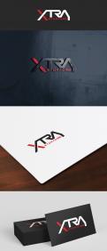 Logo # 965554 voor Ontwerp een mooi  strak logo voor een Self Storage bedrijf wedstrijd