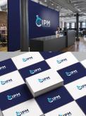 Logo # 1014209 voor Logo voor internationaal e learning platform gezocht wedstrijd
