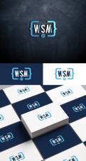 Logo # 1149344 voor Logo voor freelance software developer wedstrijd