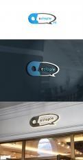 Logo # 701578 voor Bedenk en ontwikkel een naam + logo voor een nieuw (verhuur)platform voor kantoorconcept wedstrijd