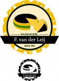 Logo # 387515 voor Ontwerp een passend logo voor onze 80 jaar oude kaaswinkel wedstrijd