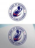Logo  n°1239580