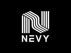 Logo # 1239596 voor Logo voor kwalitatief   luxe fotocamera statieven merk Nevy wedstrijd
