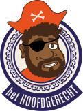 Logo # 1233128 voor Logo event boot wedstrijd