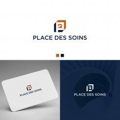 Logo  n°1156713