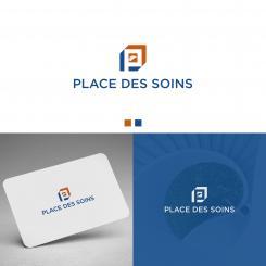 Logo  n°1156959