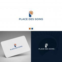 Logo  n°1157160