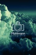 Logo # 165145 voor Fotografie Mohlmann (for english people the dutch name translated is photography mohlmann). wedstrijd
