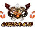 Logo  # 1124213 für Neues Grillportal benotigt Logo Wettbewerb