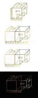 Logo  # 909899 für Geschäftslogo Wunder-Platz Wettbewerb