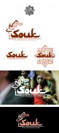 Logo # 307445 voor Restyle logo festival SOUK wedstrijd