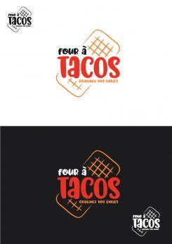 Logo  n°981131
