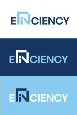 Logo # 617386 voor Ontwerp logo voor innovatief online accounting bedrijf wedstrijd