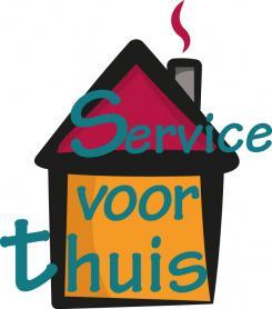 Logo # 345149 voor Ontwerp een logo voor een nieuw platform wedstrijd